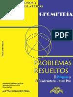 fn2018_sicvb1s3.pdf