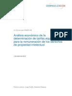 Analisis Economico Fijacion Tarifa de PI_270401_final
