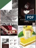 PDF bakery