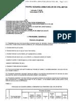 INDICATIV SUDARE C28-83