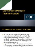 Aula_20_estruturas_de_mercado.pdf