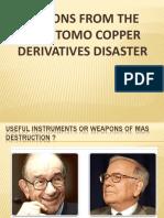 323959697 Derivatives Sumitomo Crisis