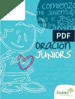 libro-de-oraciones-de-la-oraci-n-juniors.pdf