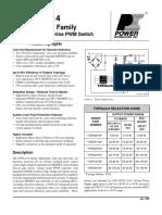 Power Integrations Top200 204214 1198632