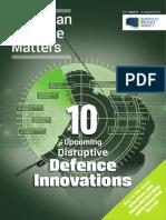 Edm Issue 14 Web