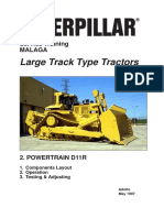 D11R Power Train.pdf