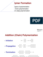 Ch17 Processing of Polymers 0