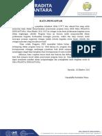 Proposal Program Kerja OSIS