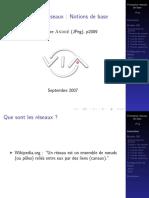 form_reseaux_base.pdf