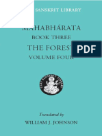 Mahabharata-Book-Three-The-Forest-Volume-Four-Clay-Sanskrit-Library-.pdf