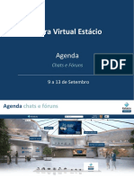 Agenda_Feira_Virtual_Estácio