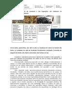 Programa Palestra HistoriadaCuradoria 18jun2015