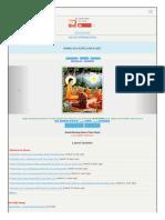 Jayasrilanka Net (1)
