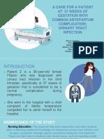 PPT-CASE-STUDY-4.pptx