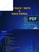 piperackrackpiping-140118082457-phpapp02.ppt