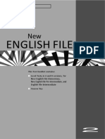 New English File_level Tests