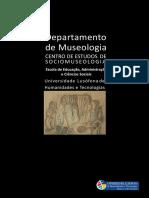 Expo Avaliacao Museologia Final 7