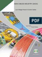 Low_Voltage_Power_Control_Cables.pdf