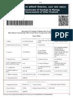 VIVK 22.pdf