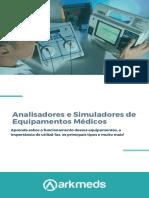 Ebook_ Analisadores e Simuladores