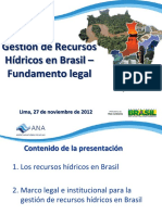 1_contextualización de Brasil y Fundamento Jurídico