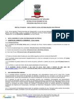 Edital_06.2018 Edital_Data_Hora_e_Local.pdf