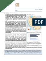 Tanzania_MFR_Summary_Report_August_2018.pdf