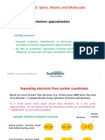 chem3023_L3.pdf