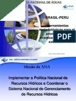 2_herramientas Metodológicas Para El Pronóstico de Eventos Hidrológicos Extremos_parte 1