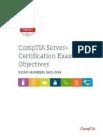 server-exam-objectives-online.pdf