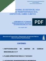 2 Normatividad e Institucionalidad Cuencas Transfronterizas Cc3a9sar Lc3b3pez
