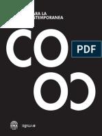 69494118-Proyecto-para-la-Cocina-Contemporanea.pdf