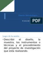 Metodología de La Investigación 2012 - 2 (1)