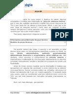228652709-Peca-Tecnica-Tcdf.pdf