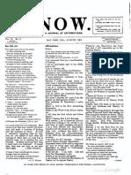 now_v2_n6_aug_1901.pdf