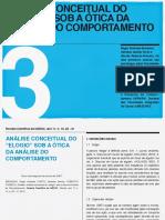 Analise_conceitual_do_elogio_sob_a_otica.pdf