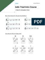 Melodic_Triads_Intro_Course_3_Steps_To_Basic_Triads.pdf