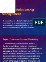Chapter 4 CRM.pptx