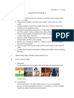 184642540-Lesson-Plan-in-Music-8-Indian-Music.docx