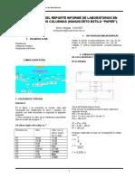 Anexo 1 formato PAPER (SlvioVillegas).doc