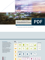 DES _ Destributed Energy Systems