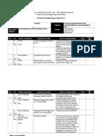 Progress Report 2 JD