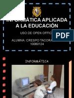 PRAC III.pdf