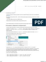 TUTORIAL AUTOLEVEL.pdf