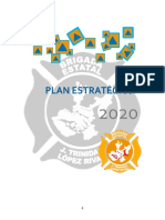 Brigada JTLP 2020