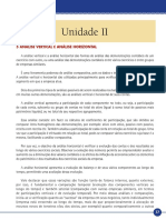 Análise de Balanços_Unidade II
