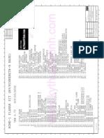 ibm_t40.pdf