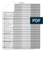 Final PLOS-As-excel-sheet-4 Dr. Mahmoud S. El-Kady