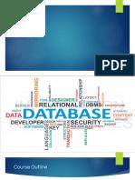 DTSc1.pdf