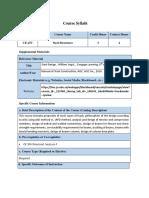2-CE-473 ABET_Course Syllabi.docx